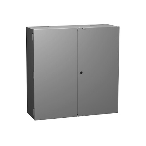 electrical-enclosures